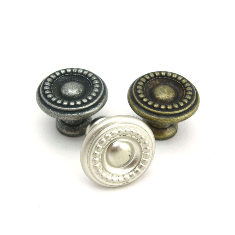 Ring Cabi  Pulls Round Furniture besides Furniture Recessed Pulls additionally  on black finger pull cabi handles