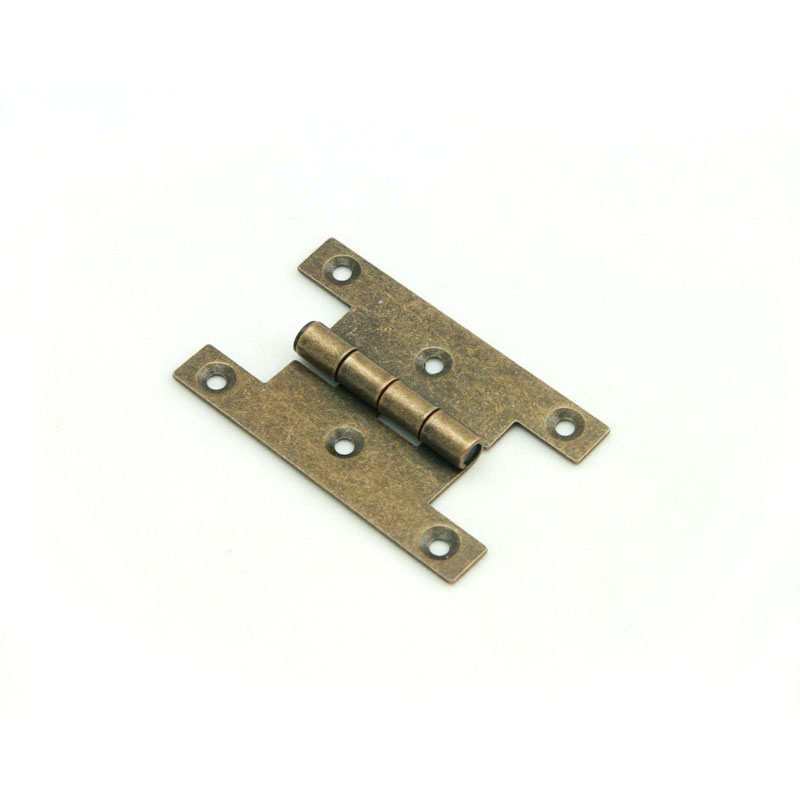 Antique Vintage Style Hinges