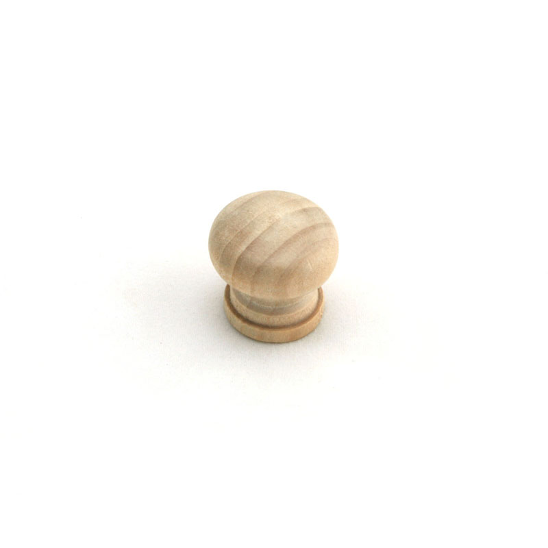 Antique Style Kitchen Cabinet Drawer Knobs